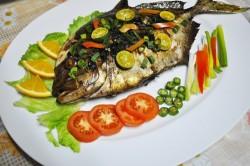 cucina-hotel-ischia-3