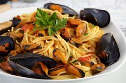 cucina-hotel-ischia-4